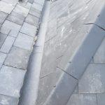 Slate And Roof Repair