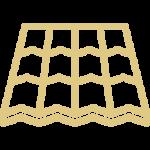 Roofing/Repairs